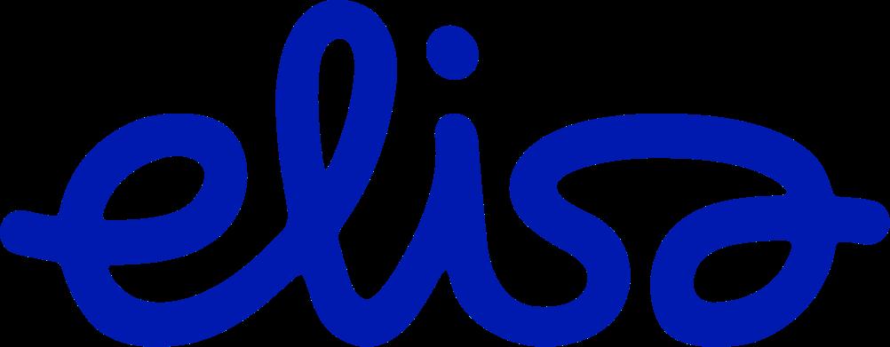 Elisa Finland