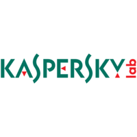 Non English B2b Support Kaspersky Community