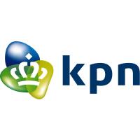 forum.kpn.com